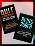 Quit Drinking!: How To Stop Drinking...