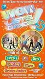 echange, troc Wow! Let's Dance! - Vol. 5 [VHS]