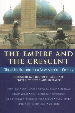 the-empire-and-the-crescent-global-implications-for-a-new-american-century