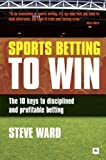 Sports Betting to