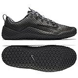 Nike-Mens-Free-Trainer-10-Training-Shoes