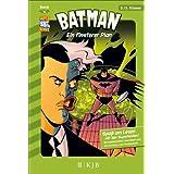 Batman 15: Ein finsterer