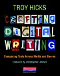 Crafting Digital Writing: Composing T...