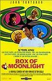 echange, troc Box of Moonlight [VHS]