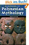 Handbook of Polynesian Mythology (Han...