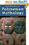Handbook of Polynesian Mythology (Han...