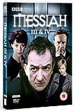 Messiah - Series 3 & 4 [DVD] [2005]