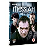 Messiah - Series 3 & 4 [DVD] [2005]by Ken Stott
