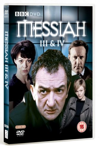 messiah-series-3-4-dvd-2005