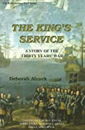 The King's Service by Deborah Alcock