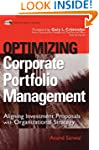 Optimizing Corporate Portfolio Manage...