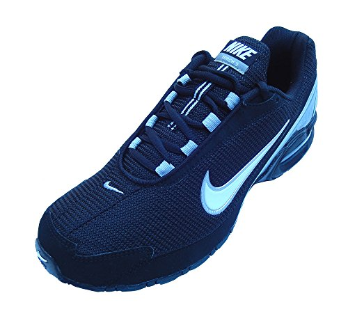 Nike Air Max Torch 3 Black Running Shoe (11 D(M)) (Air Max Shoes 2013 compare prices)