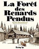 http://www.bibliotheques.cergypontoise.fr