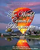 The World Comes to Albuquerque