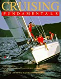 Cruising Fundamentals