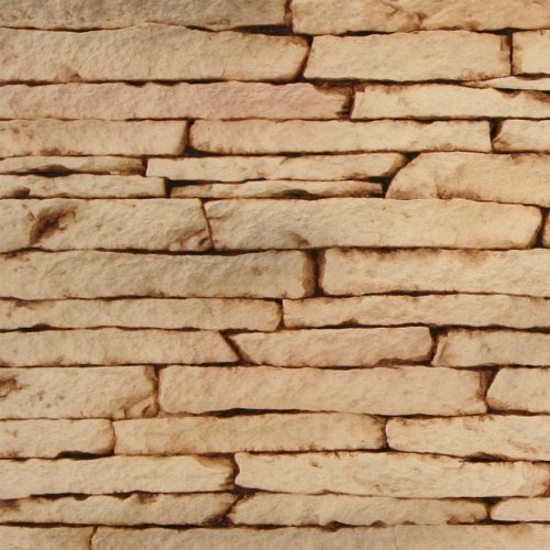 texture-plus-tp-ssl-samp-indoor-outdoor-siding-panel-stacked-stone-light-tan
