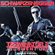 Terminator 2 - Judgment Day: Original Motion Picture Soundtrack