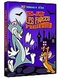 echange, troc Tom et Jerry - Les farces d'Halloween