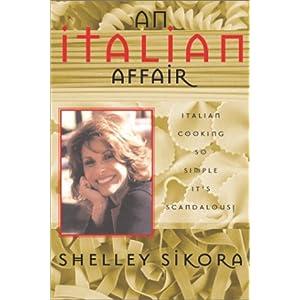 An Italian Affair Livre en Ligne - Telecharger Ebook