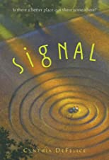 Signal