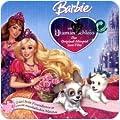 Barbie Musikladen