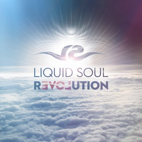 Liquid Soul - Revolution-2013-MYCEL Download