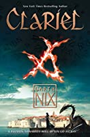 Clariel: The Lost Abhorsen (The Abhorsen Trilogy Book 4)