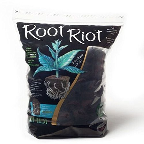 growth-technology-root-riot-bag-of-100-loose