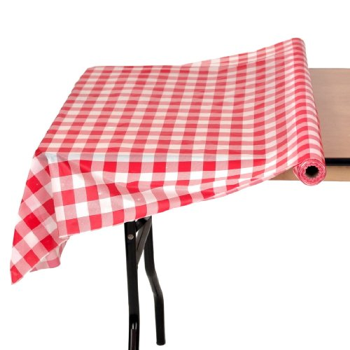cheap paper tablecloths Our polyester tablecloths, made in the usa, are beautiful and colorful accents for your event's décor shop more wholesale tablecloths today at eventswholesalecom.