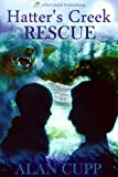 Hatter's Creek Rescue