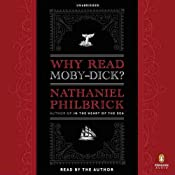 Why Read Moby-Dick? | [Nathaniel Philbrick]