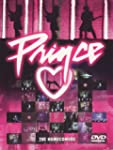 Prince - The homecoming [Import anglais]