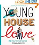 Young House Love: 243 Ways to Paint,...