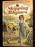 Skipping Rhymes (Traditional Rhymes) (0721405398) by Ladybird Books