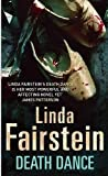 Linda Fairstein Death Dance (Alexandra Cooper)