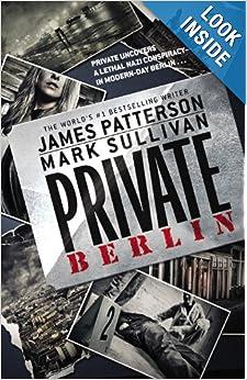 Private Berlin download