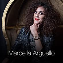 Mistaken for a Man Radio/TV Program by Marcella Arguello Narrated by Marcella Arguello