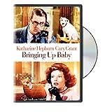 Bringing Up Baby ~ Katharine Hepburn