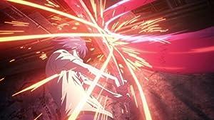 【Amazon.co.jp限定】OVA 東京喰種トーキョーグール [JACK] ([JACK]&[PINTO]2巻収納BOX付) [Blu-ray]