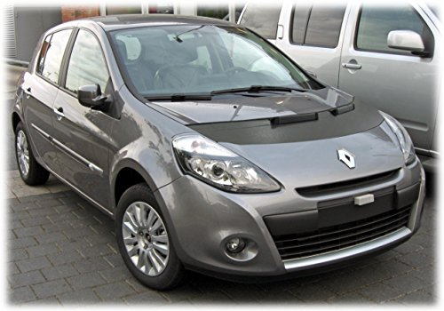 AB-00542-Renault-Clio-3-2005-2013-BRA-DE-CAPOT-PROTEGE-CAPOT-Tuning-Bonnet-Bra