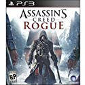 Assassin's Creed Rogue Replen Sku [Audio CD]