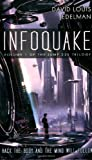 Infoquake: Book One of the Jump 225 Trilogy