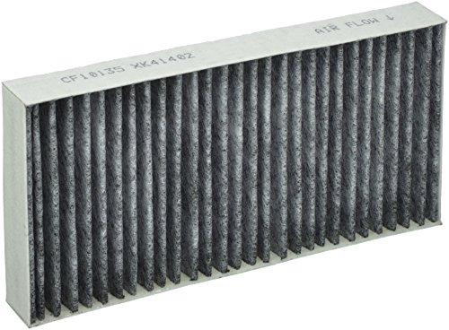FRAM CF10135 Fresh Breeze Cabin Air Filter