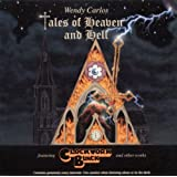 Tales of Heaven & Hell ~ Wendy Carlos
