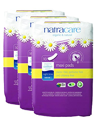 pack-of-3-natracare-nightime-towels