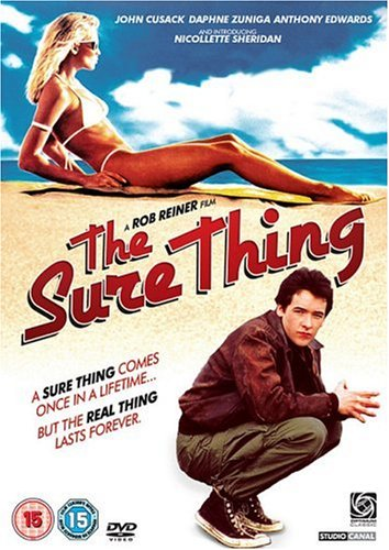 the-sure-thing-dvd