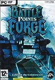 echange, troc Battle forge : points - édition du crépuscule