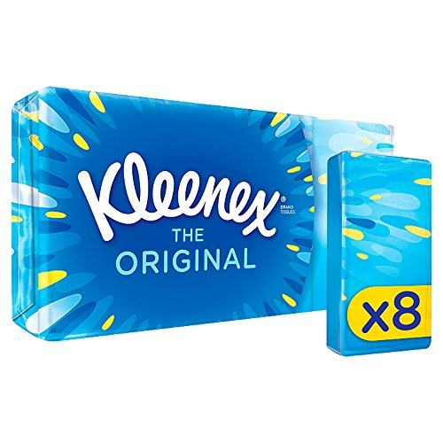 kleenex-original-tissues-96-pocket-packs-864-tissues-total