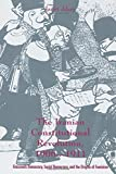 img - for The Iranian Constitutional Revolution, 1906-1911 Paperback - November 5, 1996 book / textbook / text book