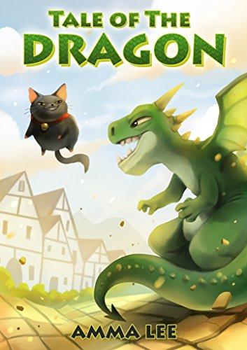 dragon story spielen